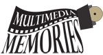 Multimedia-Memories-Logo