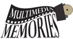 Multimedia-Memories-Logo